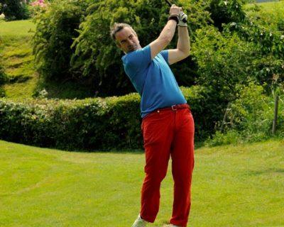 Golf-Metallurgica-2015-44
