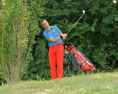 Golf-Metallurgica-2015-45