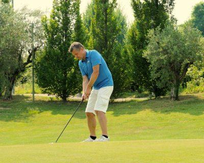 Golf-Metallurgica-2015-47