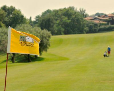 Golf-Metallurgica-2015-48