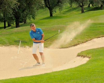 Golf-Metallurgica-2015-49