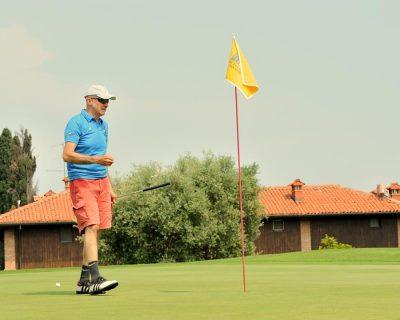 Golf-Metallurgica-2015-51