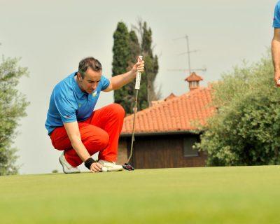 Golf-Metallurgica-2015-52