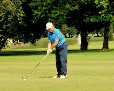 Golf-Metallurgica-2015-54