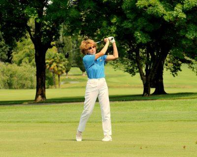 Golf-Metallurgica-2015-56