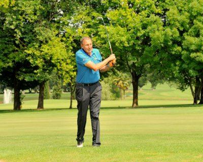 Golf-Metallurgica-2015-57