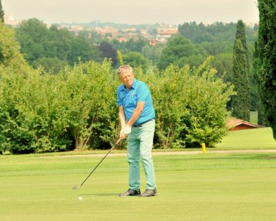 Golf-Metallurgica-2015-58
