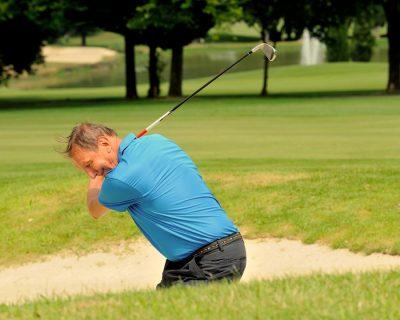 Golf-Metallurgica-2015-61