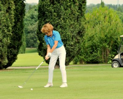 Golf-Metallurgica-2015-63