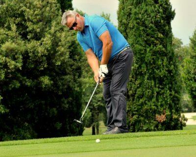 Golf-Metallurgica-2015-66