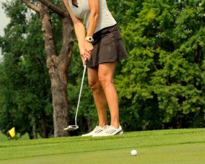 Golf-Metallurgica-2015-68