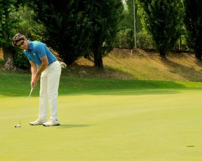 Golf-Metallurgica-2015-69