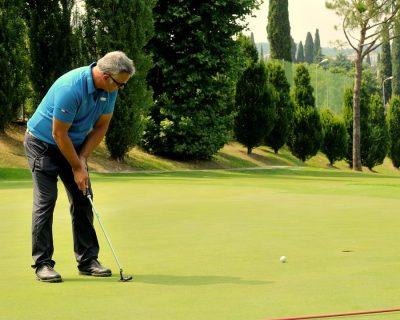 Golf-Metallurgica-2015-71