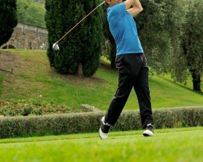 Golf-Metallurgica-2015-73