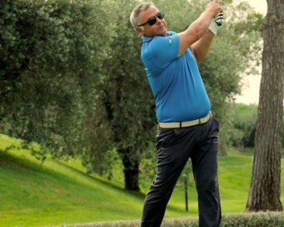 Golf-Metallurgica-2015-76