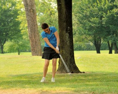 Golf-Metallurgica-2015-89