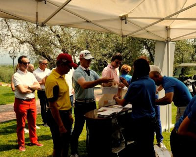 Golf-Metallurgica-2015-9