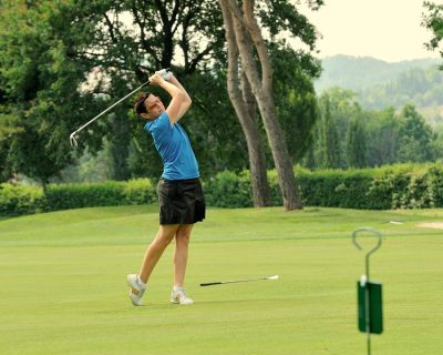 Golf-Metallurgica-2015-94