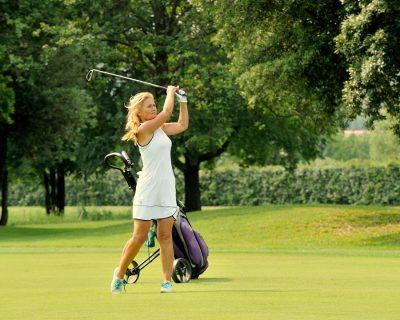 Golf-Metallurgica-2015-95