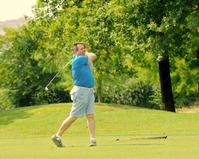 Golf-Metallurgica-2015-96