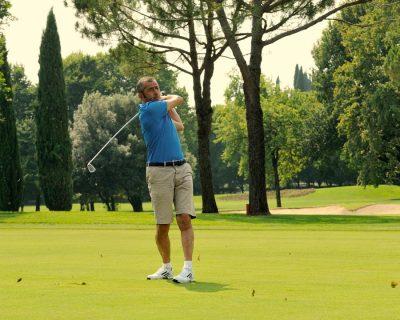 Golf-Metallurgica-2015-99