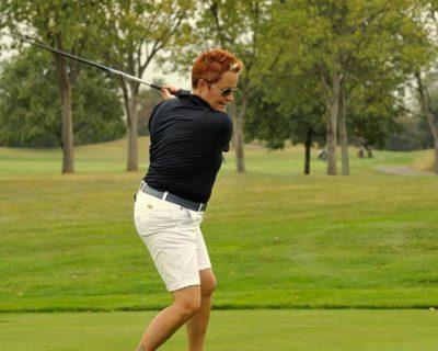 Golf-Metallurgica-2016-105