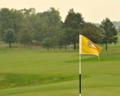 Golf-Metallurgica-2016-109