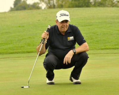 Golf-Metallurgica-2016-120