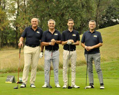 Golf-Metallurgica-2016-123