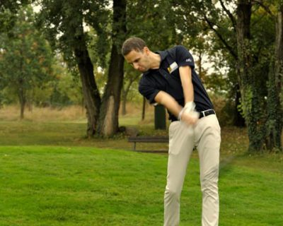 Golf-Metallurgica-2016-125