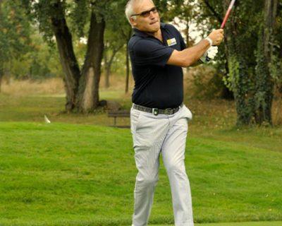 Golf-Metallurgica-2016-129