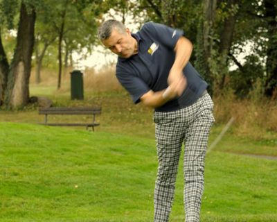 Golf-Metallurgica-2016-131