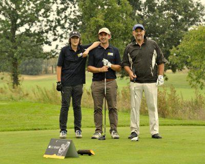 Golf-Metallurgica-2016-133