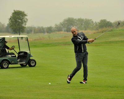 Golf-Metallurgica-2016-138