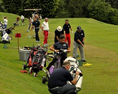 Golf-Metallurgica-2016-2
