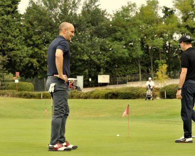 Golf-Metallurgica-2016-20