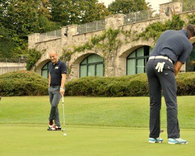 Golf-Metallurgica-2016-22