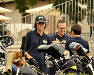 Golf-Metallurgica-2016-24