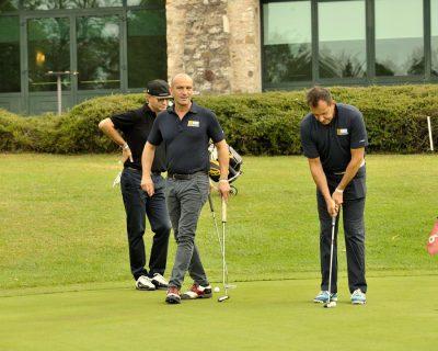 Golf-Metallurgica-2016-25