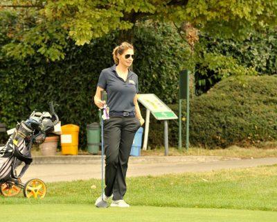 Golf-Metallurgica-2016-30