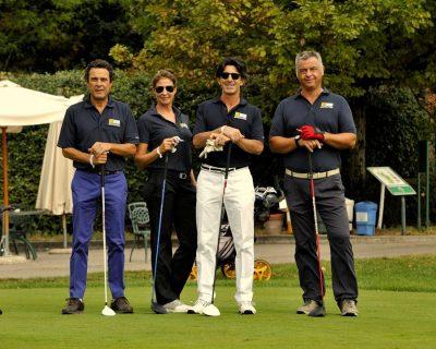 Golf-Metallurgica-2016-31