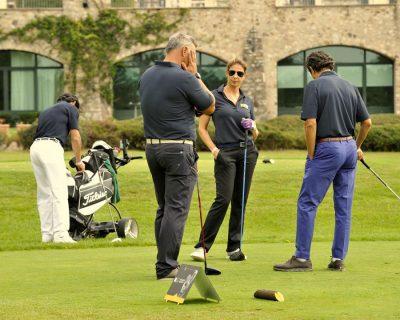 Golf-Metallurgica-2016-32