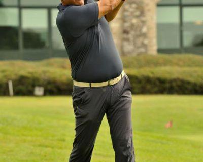 Golf-Metallurgica-2016-34