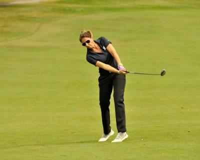 Golf-Metallurgica-2016-39