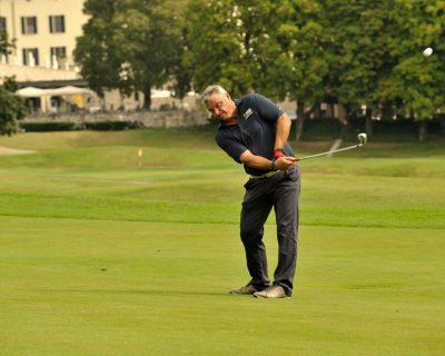 Golf-Metallurgica-2016-41