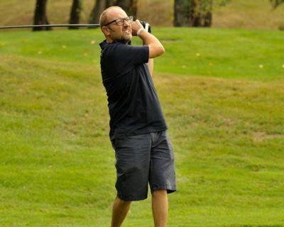 Golf-Metallurgica-2016-47