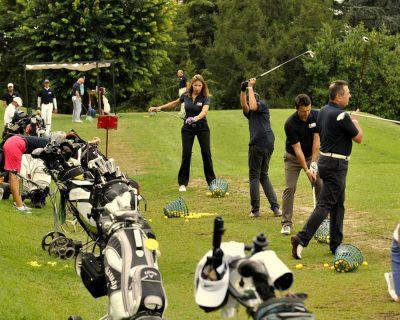 Golf-Metallurgica-2016-5