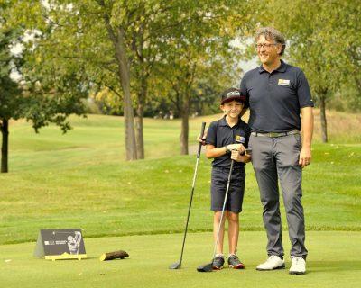 Golf-Metallurgica-2016-53
