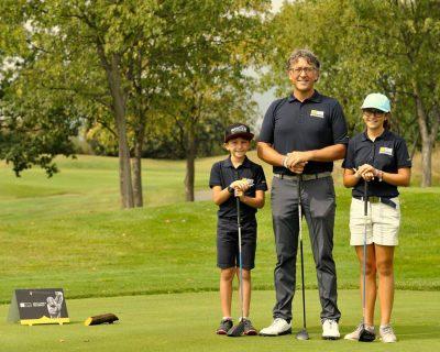 Golf-Metallurgica-2016-54