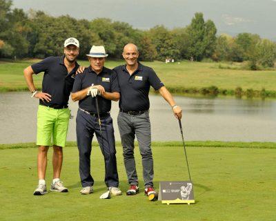 Golf-Metallurgica-2016-55